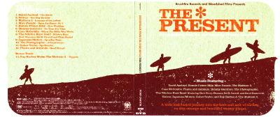 The_pre2