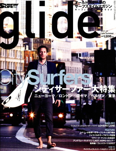 Glide_2