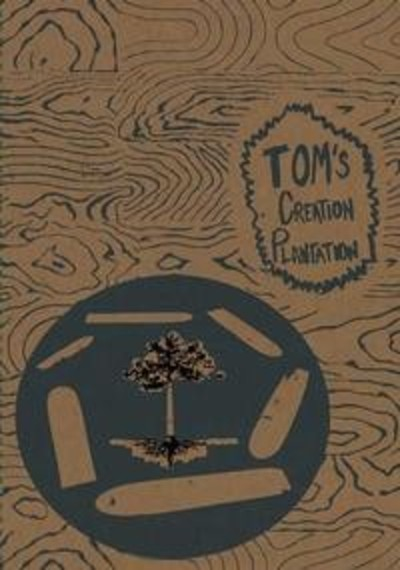 Tomscreationplantation