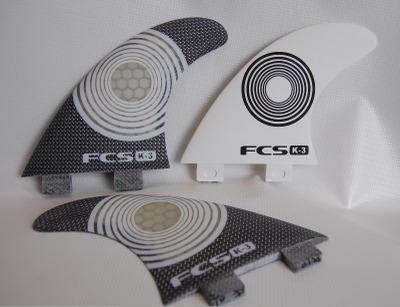 Dsc_4502