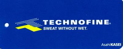 Tech_0001
