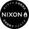 Nixon_7070maru2_2