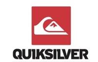 Quik_2